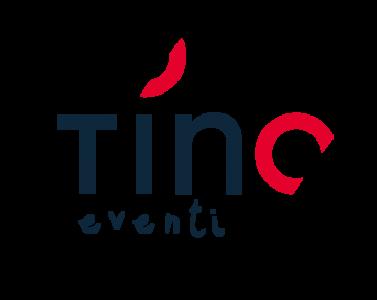 logo-tino-eventi