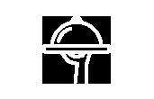 CUCINA icona