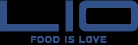 Logo LIO