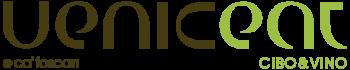 Logo Veniceat