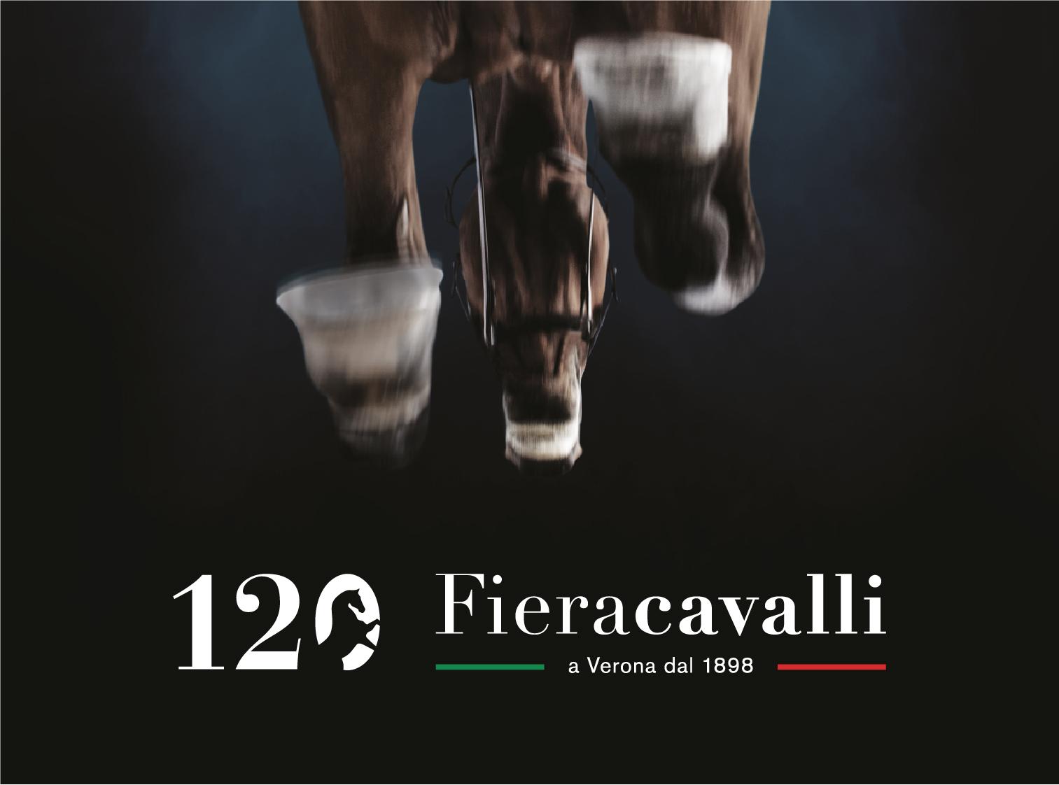f cavalli