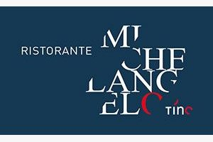 Logo-Rist.-Michelangelo