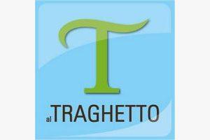 logo_altraghetto