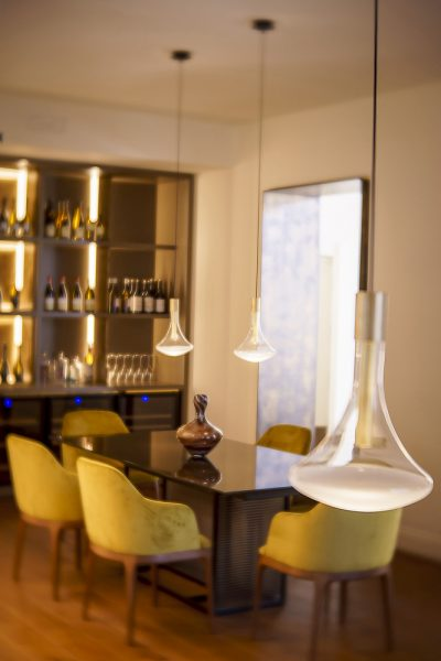 ristorante_villa_soligo_2021_01