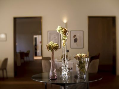 ristorante_villa_soligo_2021_02