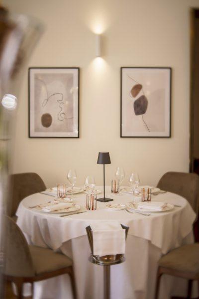 ristorante_villa_soligo_2021_03