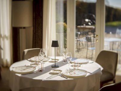ristorante_villa_soligo_2021_04