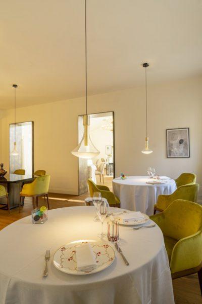 ristorante_villa_soligo_2021_06