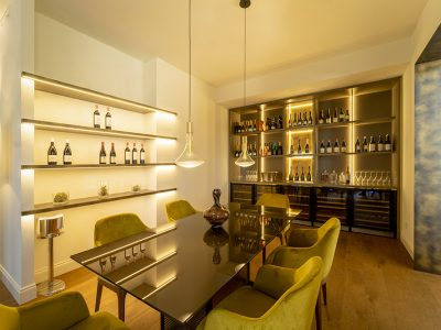 ristorante_villa_soligo_2021_08