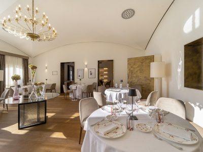 ristorante_villa_soligo_2021_09