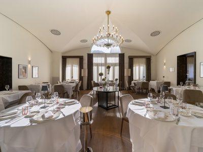 ristorante_villa_soligo_2021_10