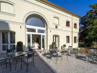 ristorante_villa_soligo_2021_11