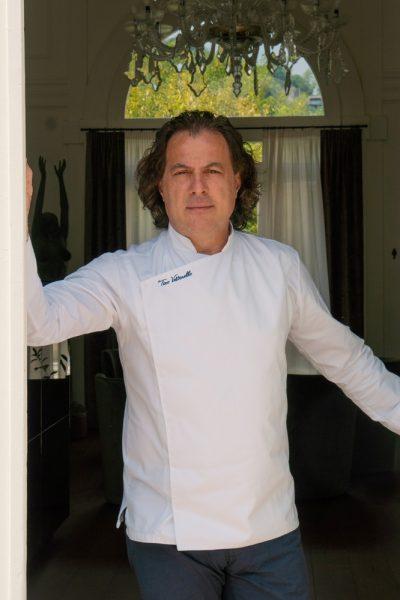 ristorante_villa_soligo_2021_12