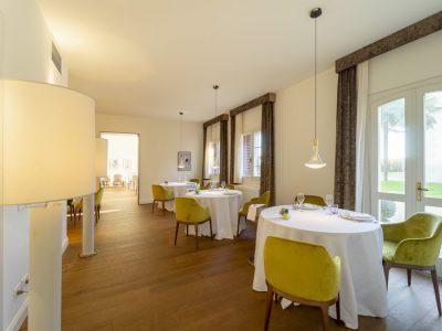 ristorante_villa_soligo_2021_13