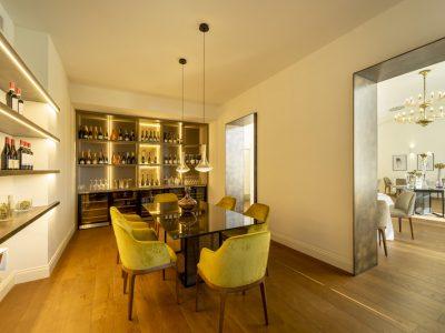 ristorante_villa_soligo_2021_14