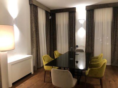 ristorante_villa_soligo_2021_16