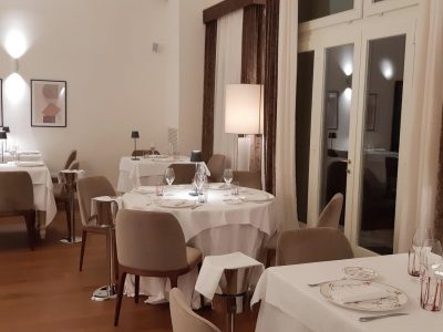 ristorante_villa_soligo_2021_21