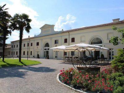 ristorante_villa_soligo_2021_23
