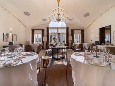 ristorante_villa_soligo_2021_30