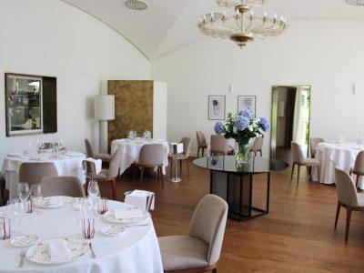 ristorante_villa_soligo_2021_31