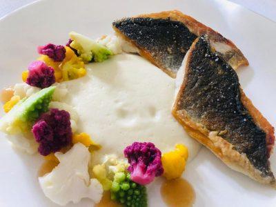 ristorante_villa_soligo_2021_32